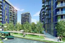 property to rent in Ealing Road, Wembley, Middx., HA0