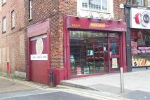 property to rent in Neasden Lane, Neasden, London, NW10