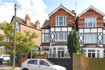 5 bed house for sale in Pattison Road, Hampstead...