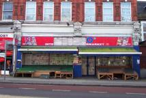 property to rent in Cricklewood Broadway, Cricklewood, London