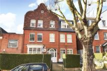 1 bedroom Flat in Heath Drive, Hampstead...
