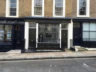 property to rent in Bristol Gardens, London