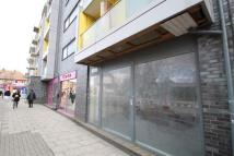 property to rent in Ealing Road, Alperton, Brent