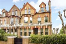 property for sale in Brondesbury Road...