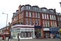 property to rent in Salusbury Road, Queens Park, London