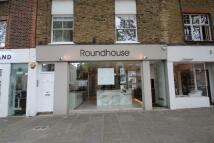 property to rent in Ladbroke Grove, London