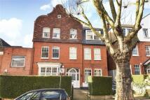 1 bedroom Flat in Heath Drive, Hampstead...