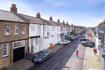 property to rent in Lonsdale Road, Queens Park, London