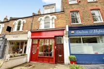 property to rent in Mill Lane, West Hampstead, London