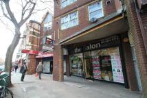 property to rent in Willesden High Road, Willesden, London