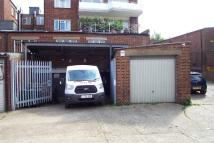 property to rent in Edgware Road, London, London