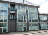 property to rent in Scrubs Lane, Willesden, London