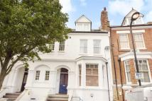 1 bedroom Flat to rent in Dennington Park Road...