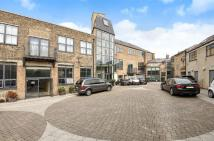 property to rent in Villiers Road, Willesden, London
