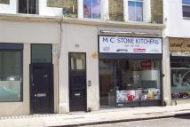 property to rent in Goldney Road, Maida Vale, London