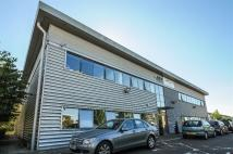 property for sale in Centennial Park (Sale), Elstree Hill South, Elstree, Borehamwood, Herts.