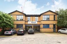 property to rent in Iverson Road, West Hampstead, London