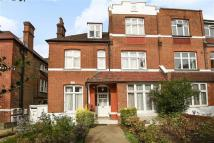 house for sale in Chatsworth Road, London