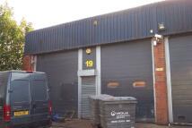 property to rent in Elmgrove Road, Harrow, Middx.