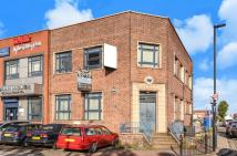property to rent in Park Royal Road, Park Royal