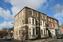 property to rent in Beethoven Street, Queens Park, London