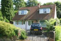 3 bedroom Detached property in LOWER VILLAGE ROAD...