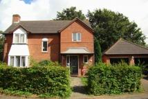 4 bedroom Detached property for sale in Grays