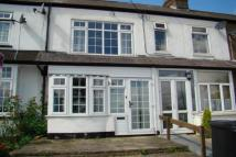 3 bed Terraced property for sale in Fobbing, Stanford Le Hope