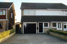 3 bed semi detached property for sale in Orsett, Grays