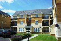 2 bedroom Apartment in Chafford Hundred, Grays