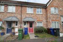 2 bedroom Terraced property for sale in Chafford Hundred, Grays