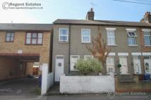 3 bed End of Terrace property for sale in Grays