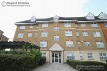 2 bed Apartment in Purfleet