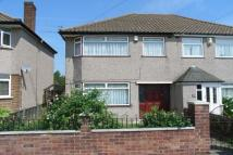 3 bed semi detached house for sale in Aveley, South Ockendon