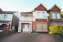 4 bedroom semi detached home for sale in Grays