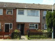 Cotmans Close Terraced property to rent