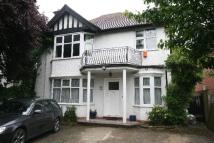 4 bedroom Detached house for sale in 35 Station Road...