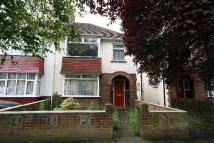3 bed semi detached home in Precinct Road, Hayes...