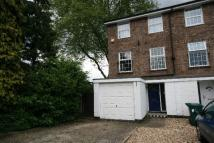 property for sale in Kestrel Avenue, Staines, TW18