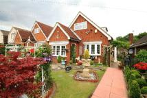 4 bedroom Detached home for sale in Copperfield Avenue...