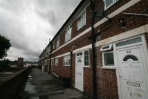 Coldharbour Lane Terraced house to rent