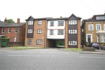 1 bed Flat in Phoenix Place...