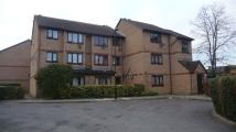 1 bedroom Flat in Harewood Terrace...