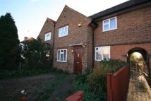 Terraced house for sale in Hesa Road, Hayes, UB3