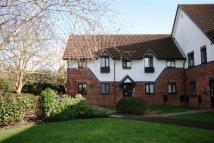 Studio apartment for sale in Osprey Close...