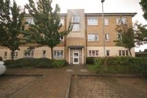 Flat for sale in Elvedon Road, Feltham