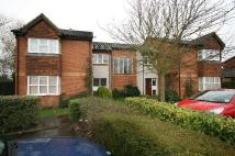 property to rent in Abbotswood Way, Hayes
