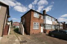 2 bedroom house for sale in Laburnum Road, Hayes