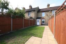 2 bed Cottage in Freemans Lane, Hayes