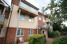 Apartment in Thorney Court...